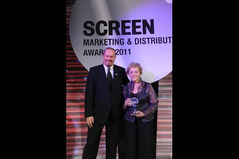 screen_awards_2011_6590